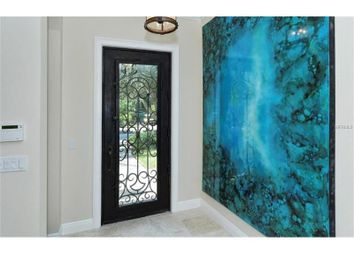 Thumbnail 4 bed property for sale in 1313 Bay Rd, Sarasota, Florida, 34239, United States Of America