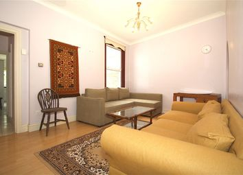 Thumbnail 4 bed end terrace house to rent in Grove Road, London