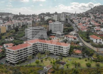 Thumbnail 2 bed apartment for sale in Caminho Virtudes 9000-163 Funchal, São Martinho, Funchal