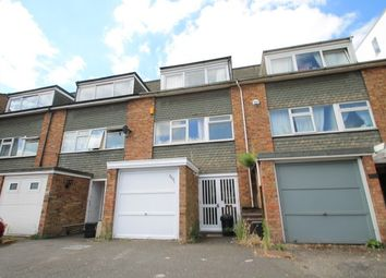 Thumbnail 3 bed property to rent in London Road, Bromley