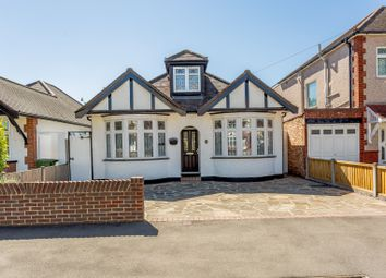 4 bed detached house for sale in Oak Avenue, Upminster RM14