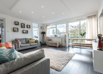 Thumbnail 2 bed flat for sale in Viewfield Road, Putney
