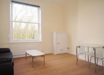 Thumbnail 1 bed flat to rent in Cavendish Road, London