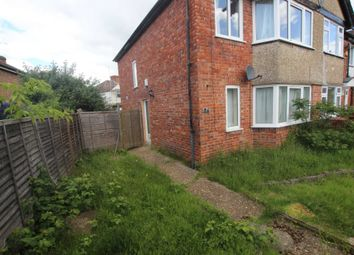 Thumbnail 3 bed property to rent in Ennerdale Road, Reading