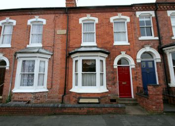 Thumbnail Room to rent in St. Dunstans Crescent, Worcester