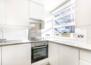 Thumbnail Studio to rent in Benhill Wood Road, Sutton
