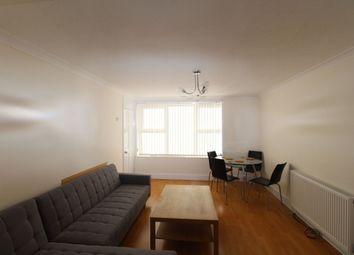 Thumbnail 3 bed terraced house to rent in Domville, Whiston, Prescot