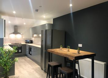 Thumbnail 6 bed terraced house to rent in Kelso Road, Liverpool