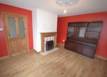 Thumbnail 4 bed semi-detached house to rent in Maescader, Pencader