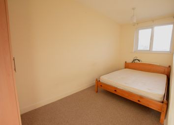 Thumbnail 1 bedroom property to rent in Telegraph Place, London
