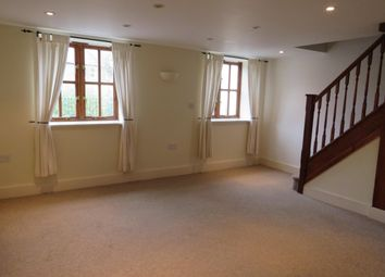 Thumbnail 3 bed property to rent in High Street, Fordington, Dorchester