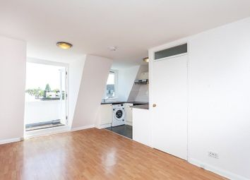 Thumbnail 2 bed flat to rent in Leighton Grove, London
