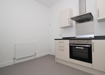 Thumbnail 2 bed flat to rent in Shield Street, Shieldfield, Newcastle Upon Tyne