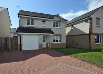 Thumbnail 4 bed detached house for sale in 19 David Avenue, Stirling FK8 2Px, UK
