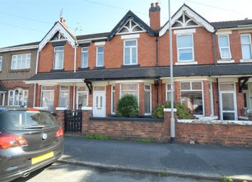Thumbnail 3 bed property for sale in Oxford Gardens, Stafford