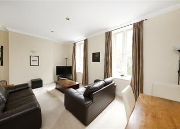 Thumbnail 2 bedroom property to rent in St. Mark Street, Aldgate, London