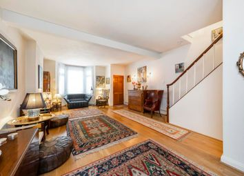 2 bed semi-detached house for sale in Eastbourne Road, Brentford TW8