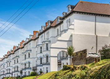 Thumbnail 2 bedroom flat to rent in Kipling Court, Westward Ho!, Devon