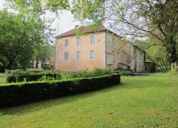Thumbnail 4 bed property for sale in Ligny En Barrois, Lorraine, 55130, France