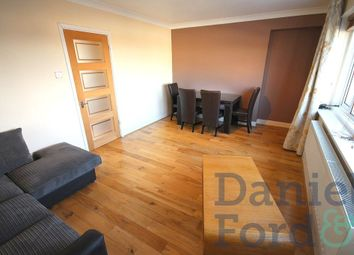 Thumbnail 2 bed flat to rent in Wentworth Lodge, Wentworth Park, London