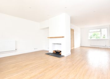 Thumbnail 3 bed semi-detached house to rent in Redford Road, Windsor