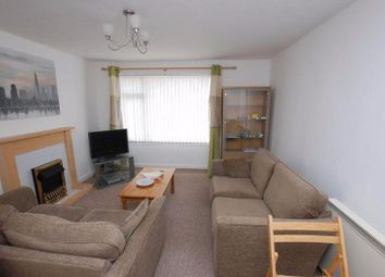 Thumbnail 1 bed flat to rent in Durlston Road, London