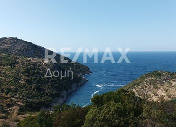 Thumbnail Property for sale in Chora, Ios 840 01, Greece