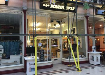 Thumbnail Retail premises to let in The Royal Arcade, Unit 29, Boscombe, Bournemouth