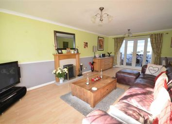 Thumbnail 4 bed detached house for sale in Crofters Green, Idle, Bradford, West Yorkshire