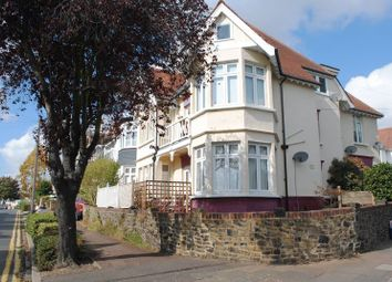 Thumbnail 1 bedroom flat to rent in Beach Avenue, Leigh-On-Sea, Essex