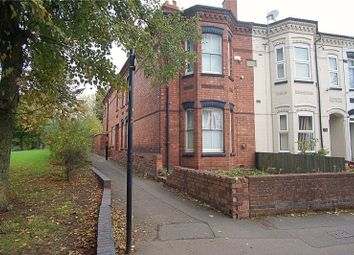 Thumbnail 8 bed terraced house for sale in Paynes Lane, Coventry, West Midlands