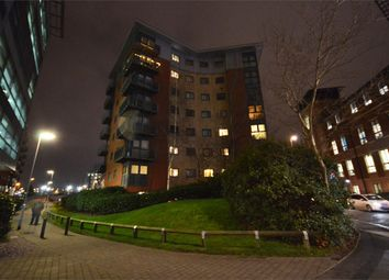 Thumbnail 2 bed flat for sale in Velocity North, 3 City Walk, Leeds, West Yorkshire