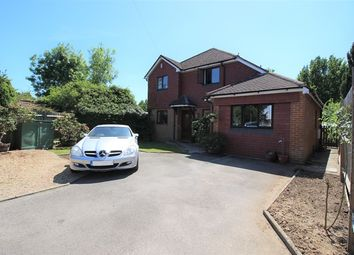 4 bed detached house for sale in The Close, Horley RH6