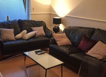 Thumbnail 1 bed property to rent in Room In Shared Flat, North Street, Romford