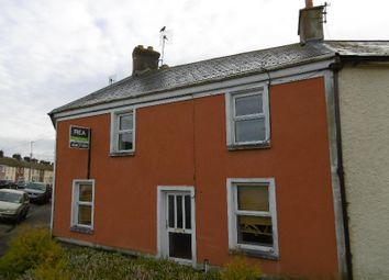 Thumbnail 2 bed terraced house for sale in 50 Irishtown Upper, Clonmel, Tipperary