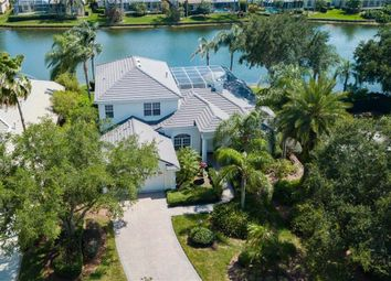 Thumbnail Property for sale in 6930 Langley Pl, University Park, Florida, United States Of America