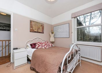 2 bed maisonette for sale in Elthruda Road, Hither Green SE13
