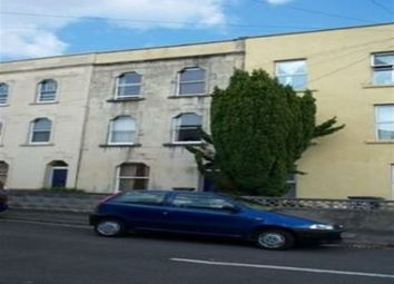 Thumbnail 5 bedroom property to rent in Lansdown Road, Redland, Bristol