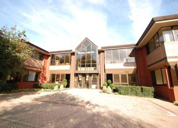 Thumbnail 1 bed flat to rent in Weirview Place, Weyside Park