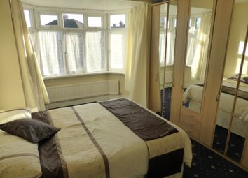Thumbnail Room to rent in London Road - Room 5, Reading