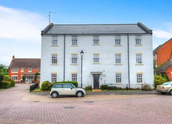 Thumbnail 2 bedroom flat for sale in Beecham Road, Shipston On Stour, Warwickshire