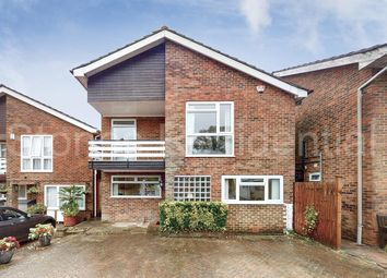 Thumbnail 4 bed property for sale in Acacia Close, Stanmore