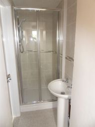 Thumbnail 2 bed flat to rent in Fairfax Drive, Westcliff-On-Sea
