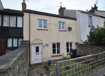 Thumbnail 2 bed cottage to rent in Gloucester Road, Coleford