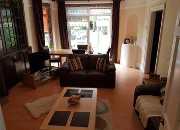 1 bed flat to rent in Harborne Road, Birmingham B15