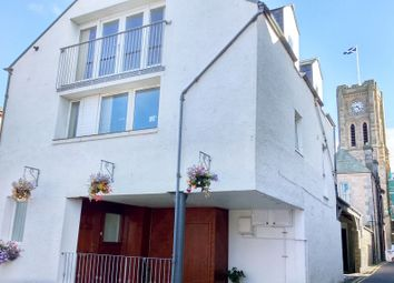Thumbnail 3 bed town house for sale in Lamb View, 47 Forth Street, North Berwick
