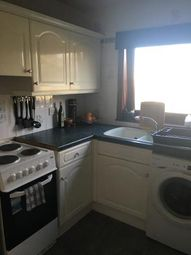 Thumbnail 2 bed flat to rent in 131 Potterhill Gardens, Bridgend
