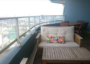 Thumbnail 5 bed apartment for sale in Bangkok, Thailand