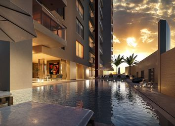 Thumbnail 1 bed apartment for sale in Murano Residences, Al Furjan, Dubai, United Arab Emirates