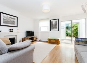 Thumbnail 3 bed maisonette for sale in Locton Green, Ruston Street, London